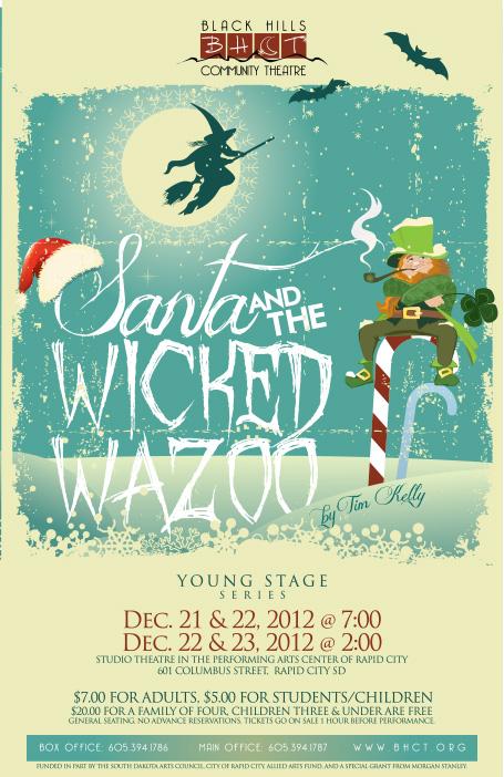 _0002_Santa and the Wicked Wazoo-flat