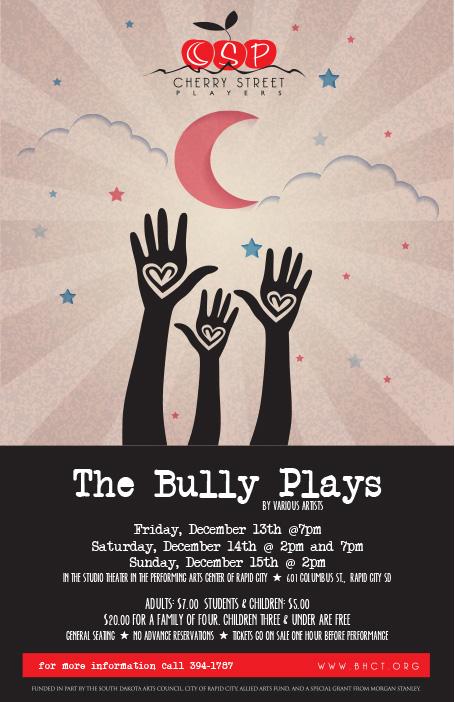 _0004_Bully Plays