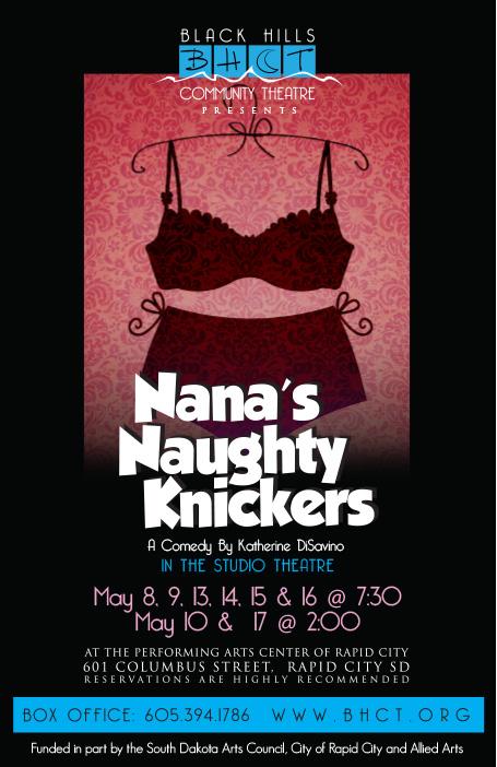 _0007_Nannas Naughty Knickers