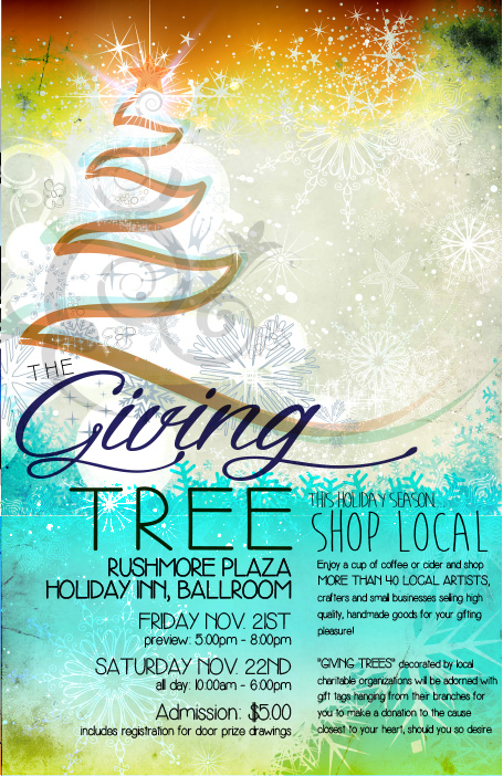 _0008_Giving Tree Poster-sm