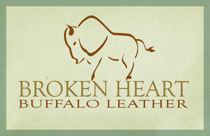 buffaloforthebrokenheart