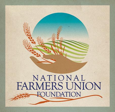 nationalfarmersunion